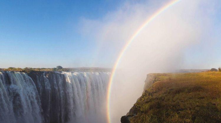 Livingstone's Africa - Zambia & Malawi Explorer