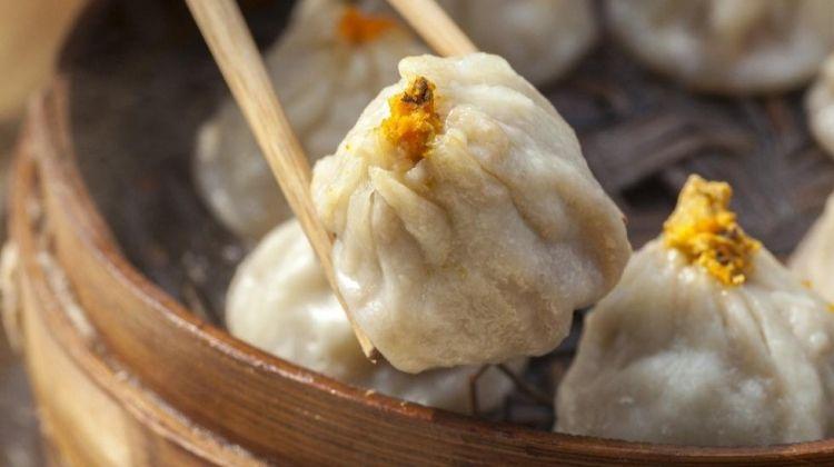 Lonely Planet Experiences: Beijing Foodie Walk