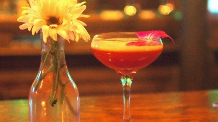 Lonely Planet Experiences: New York Craft Cocktail Tour