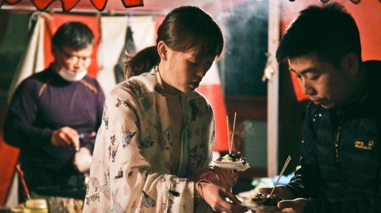Lonely Planet Experiences Private Kyoto Lanes & Lanterns Tour