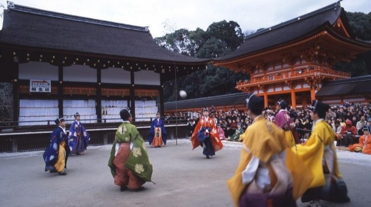 Lonely Planet Experiences Private Kyoto Tour: City of Culture