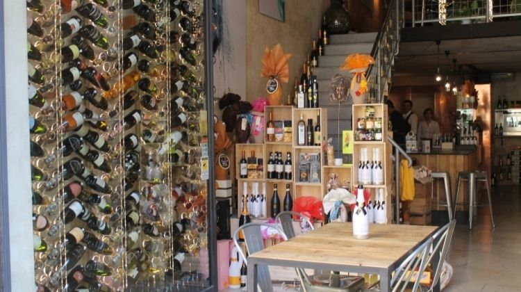 Lonely Planet Experiences Private Lucca Tour: Aperitivo Adventure