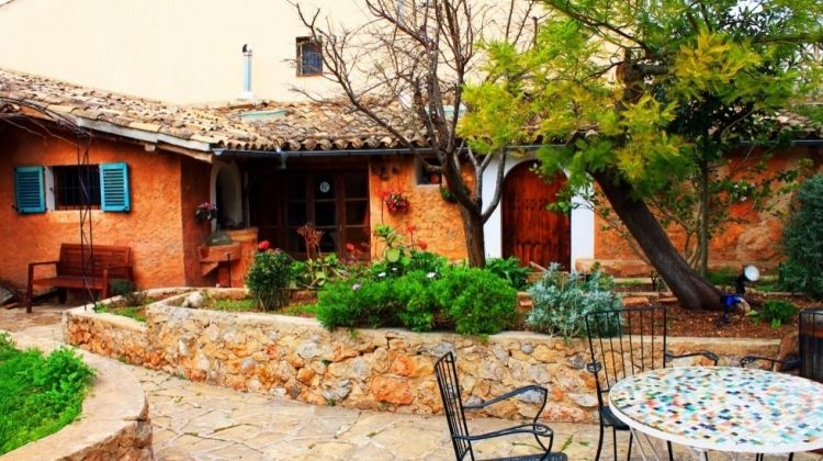 Lonely Planet Experiences Private Mallorca Tour: Lets Make Hierbas!