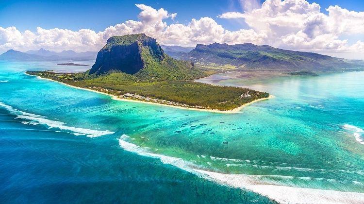 Luxury Kruger & Mauritius Holiday