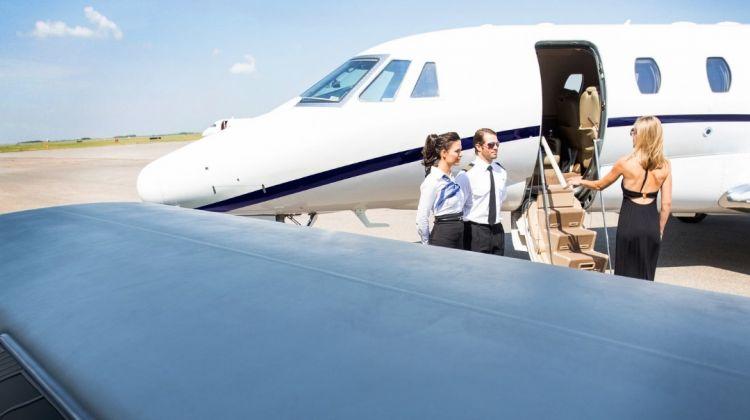 Luxury Toronto to Niagara Wine Tour w/ Flight