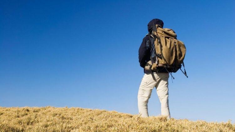 Machame Route, Gold Level Premium Climb