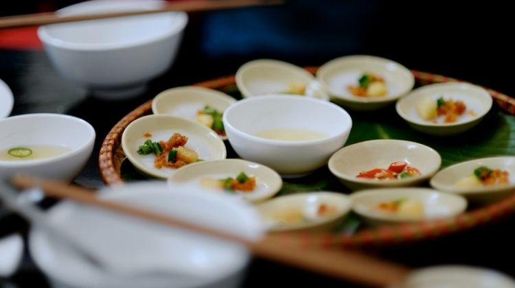 Mai Pen Rai Ways (from Hanoi)
