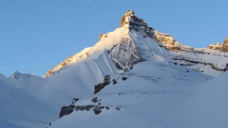 Makalu Base Camp Trekking  - Private Trip