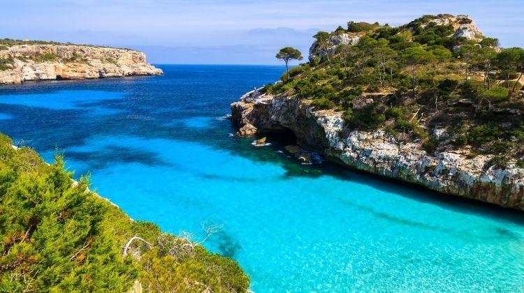 Mallorca Highlights, Self-drive