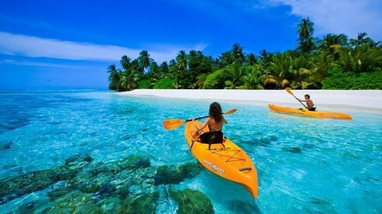 Mekong Delta And Phu Quoc Island 12 Days 11 Nights