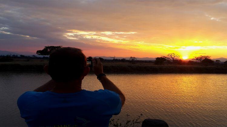 Mikumi National Park  2Days Safari from Dar es salaam