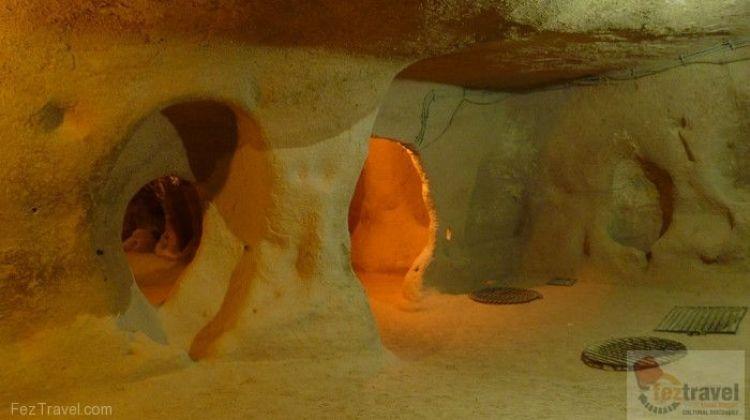 Mini Stay Cappadocia - 3 days