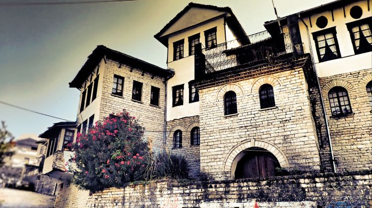 Mini Unesco Heritage Tour