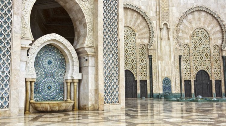 Morocco Full Immersion, Private Tour