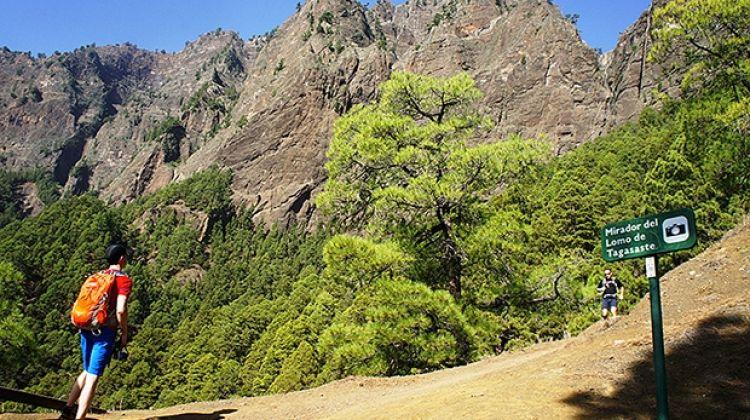 Mt Toubkal Long Weekend - Winter