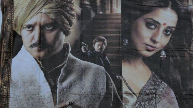 Mumbai Tours: Visit Bollywood