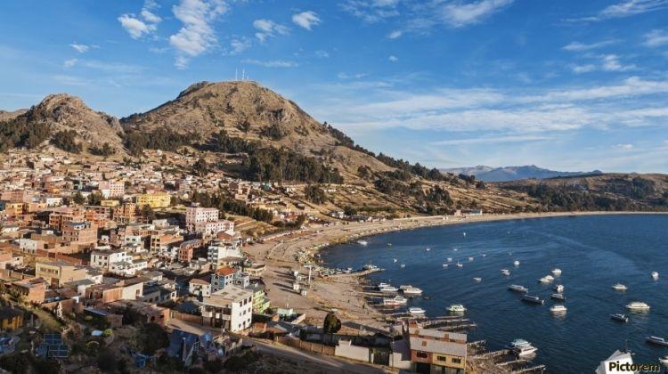Mystical Tours of Peru and Bolivia