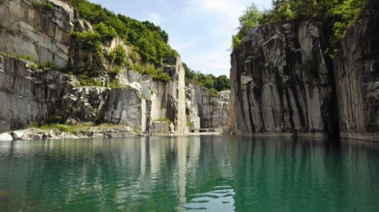 Nature Day Trip to Pocheon Art Valley