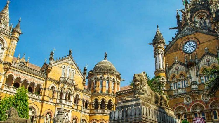 Nepal, Bengal & Beyond