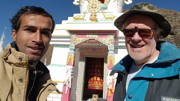 Nepal Tour 5 Night 6 days