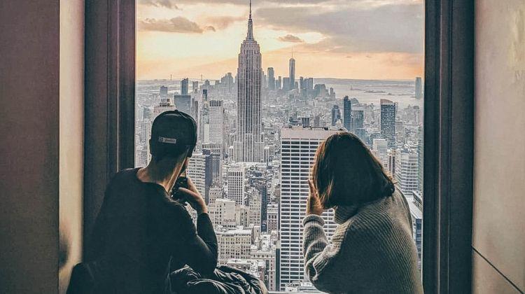 New York Explorer