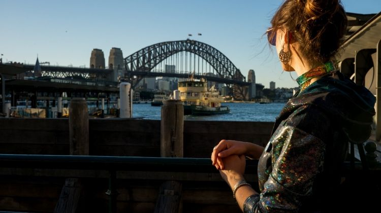 New York Times Journeys - The Other Side of Sydney - Where Sydneysiders Play, Shop, Eat and Drink!