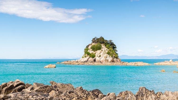 New Zealand Active Adventure (ex Christchurch)