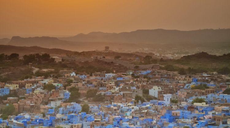 North India Explored