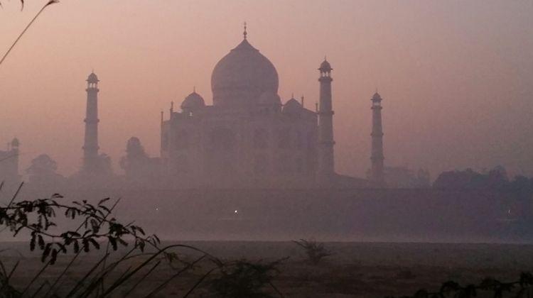North India Revealed