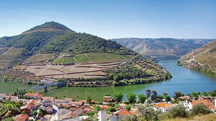 North of Portugal