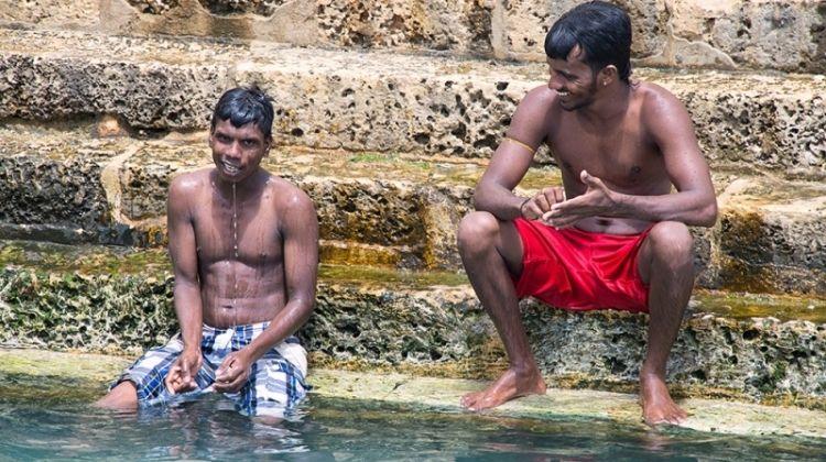 North Sri Lanka Explorer