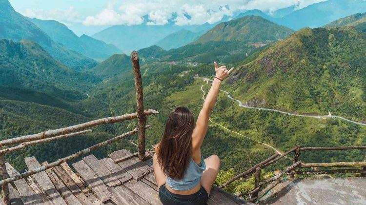 Northern Vietnam Escape: Sapa and Surrounds