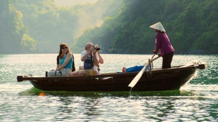 Northern Vietnam: Hanoi, Ha Long Bay, Sa Pa & Ninh Binh