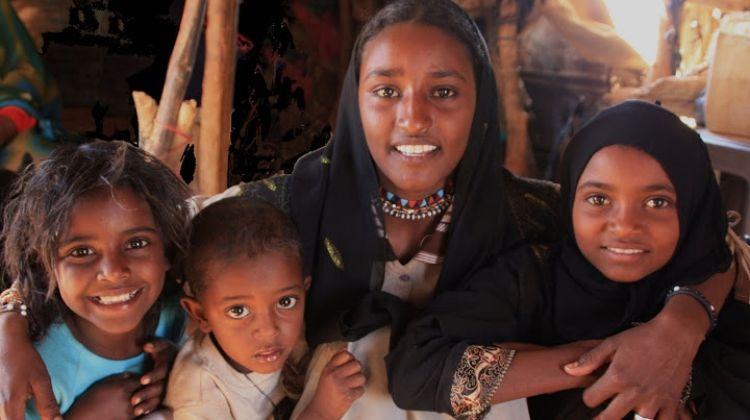 Nubian Village Day-tour in Aswan