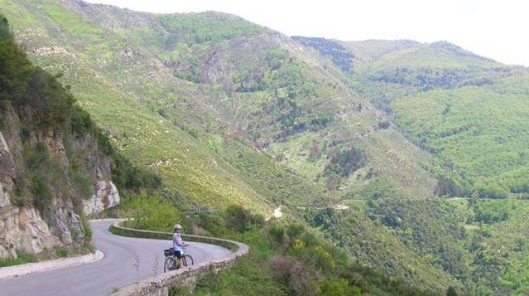 Paestum & the Cilento National Park