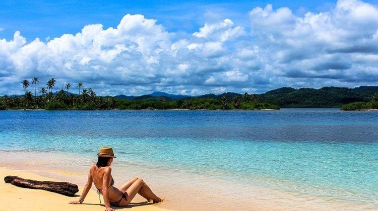 Panama City to Cancun Travel Pass