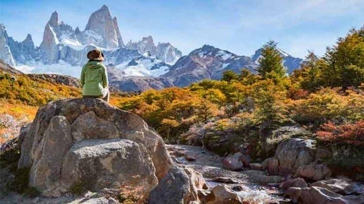 Patagonia Highlights