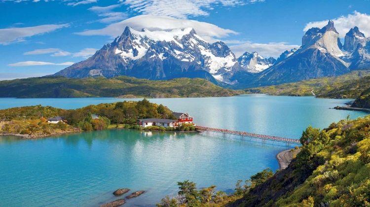 chilean fjords cape horn