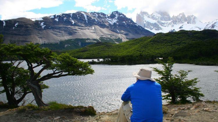 Patagonian Highlights