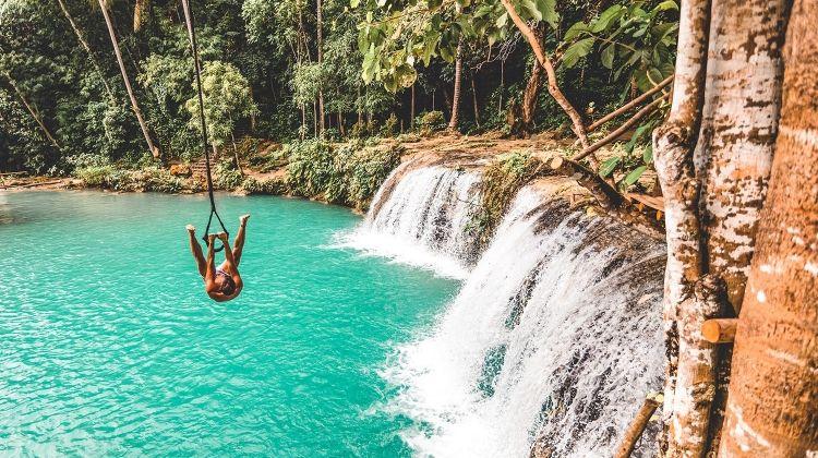 Philippines Island Explorer 13 Day