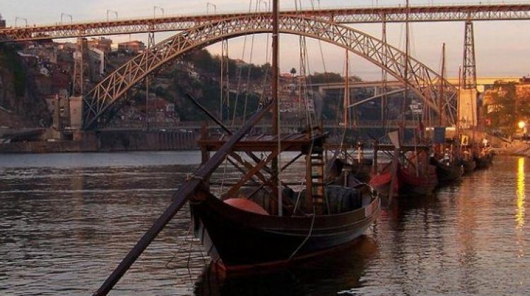 Porto Am