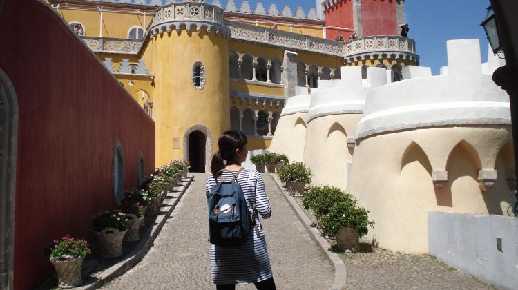 Portugal Food Tours