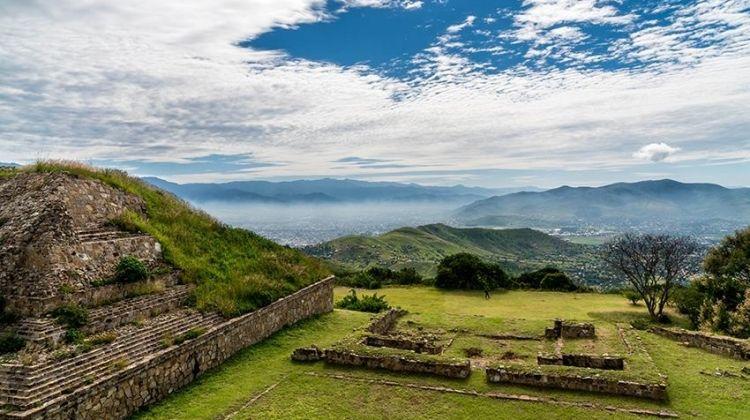 (Praktikawelten) Incredible Mexico Adventure 12D/11N (from Puerto Escondido)