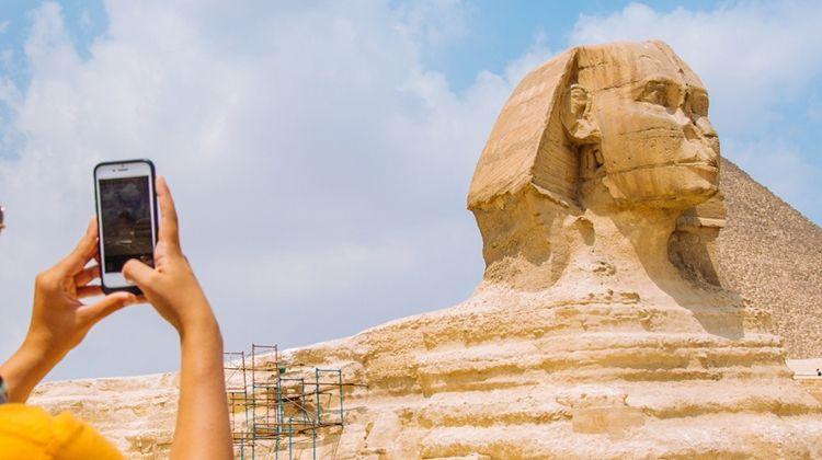 Premium Egypt in Depth