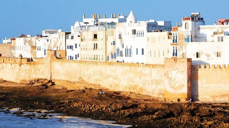 Premium Morocco Explorer with Essaouira