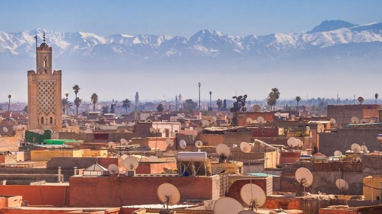 Premium Morocco in Depth with Essaouira