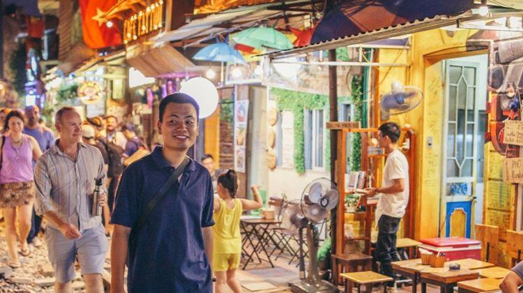 Premium South East Asia in Depth