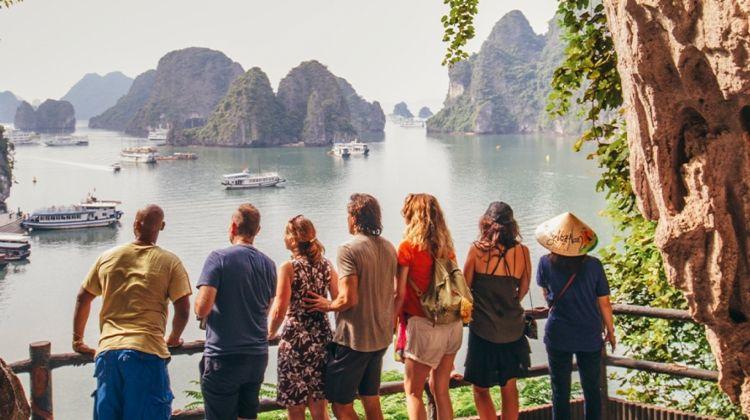 Premium Vietnam & Cambodia