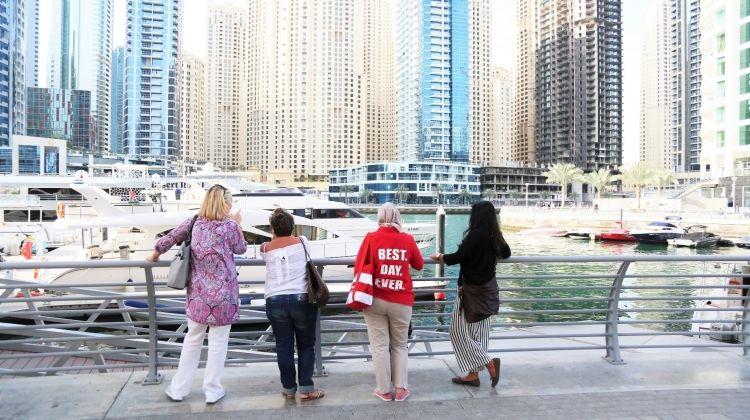 Private Dubai: Highlights of Dubai