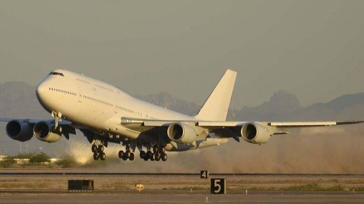 Private Transfer : Bangaluru To Bangaluru Airport